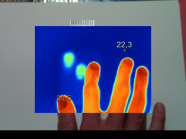 ir-thermography-fingerprints-on-number-pad-3