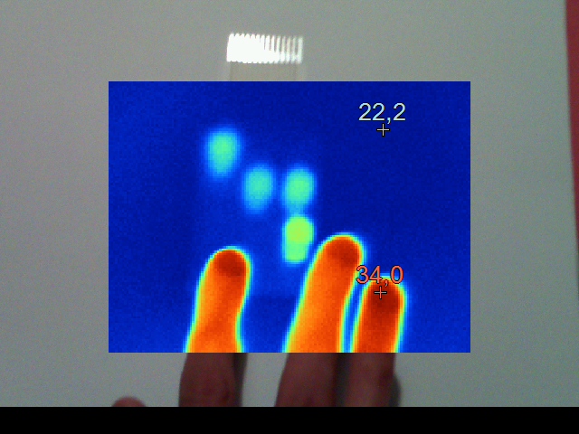 ir-thermography-fingerprints-on-number-pad-4